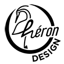 Heron Design